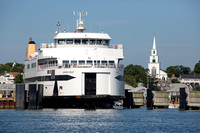 Steamship Ferry MV Woods Hole_7883 (CH)