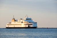 MV Steamship Authority Woods Hole_8375 (CH)