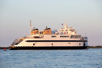 MV Steamship Authority Woods Hole_8382 (CH)
