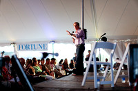 Nantucket Wine Festival | Comedy Festival