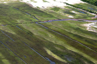 Aerial of the Creeks-4207  (CH)