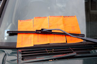 Parking Tickets_5742 (CH)