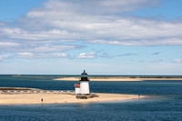 Brant Point Lighthouse_0060 (CH)
