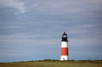 Sankaty Head Lighthouse_1102 (CH)