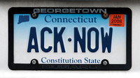 ACK license plates-8 (KN)