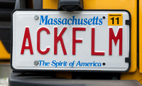 ACK license plates-3 (KN)