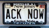 ACK license plates-17 (KN)