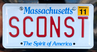 ACK license plates-16 (KN)