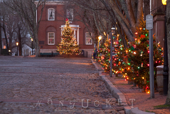 Main Street Christmas_3067 (CH)