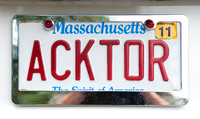 ACK license plates-10 (KN)
