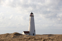 Great Point Lighthouse_9375 (CH)
