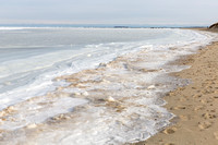 Frozen Nantucket Sound_9084 (CH)