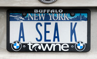 ACK license plates-4 (KN)