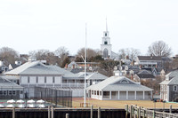 Old South Church and Nantucket Yacht Club_9299  (CH
